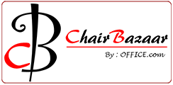 Chair Bazaar