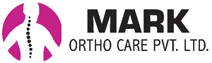 MARK ORTHO CARE PVT. LTD.