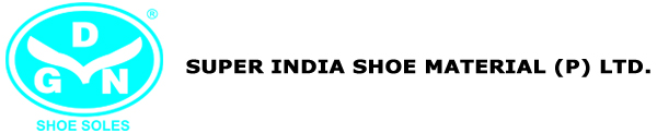 SUPER INDIA SHOE MATERIAL (P) LTD.