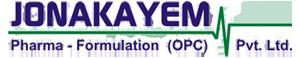 Jonakayem Pharma Formulation (OPC) Pvt. Ltd.