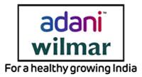 ADANI WILMAR LTD.