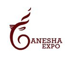 GANESHA EXPO