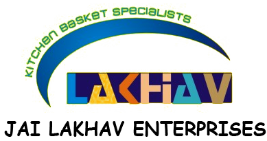 JAI LAKHAV ENTERPRISES