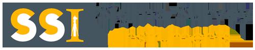SIGMA SURVEY INSTRUMENTS