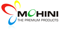 MOHINI AUXI CHEM PVT. LTD.