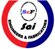 Sai Engineers & Fabricators