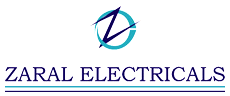 ZARAL ELECTRICALS