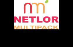 NETLOR MULTIPACK