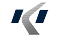 K H SYSTEMS