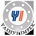 YASHVI IMPEX