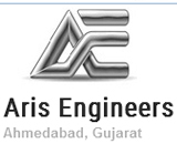 ARIS ENGINEERS