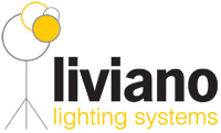 LIVIANO LIGHTING SYSTEMS