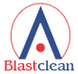 Blastclean Systems Private Limited