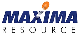 MAXIMA RESOURCES