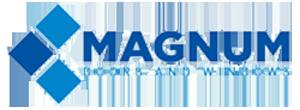 MAGNUM UPVC SYSTEMS PVT. LTD.