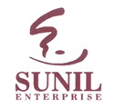 SUNIL ENTERPRISE