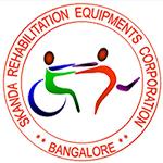 SKANDAA REHABILITATION EQUIPMENTS CORPORATION