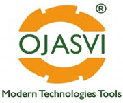 OJASVI MACHINES PVT LTD