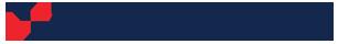 Chemvera Specialty Chemicals Pvt. Ltd.