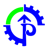 POOJA PHARMA MACHINERY