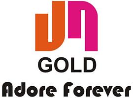 J. N. GOLD