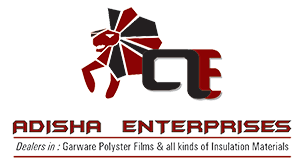 ADISHA ENTERPRISES