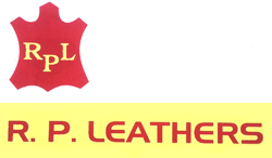 R. P. LEATHERS