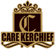 SHANGHAI CARE-KERCHIEF ENVIRONMENT TECHNOLOGY CO., LTD.