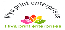 Riya Print Enterprises