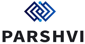 PARSHVI TECHNOLOGY (INDIA) PRIVATE LIMITED