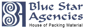 BLUE STAR AGENCIES