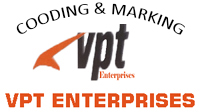VPT Enterprises