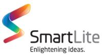 SMARTLITE TECHNIK PVT. LTD.