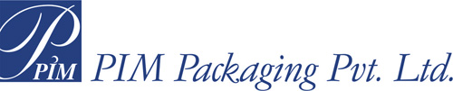 PIM PACKAGING PVT. LTD.