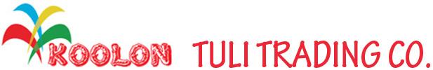TULI TRADING CO.