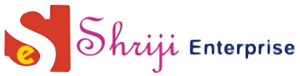 SHRIJI ENTERPRISE