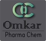 OMKAR PHARMA CHEM