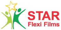 STAR FLEXI FILMS