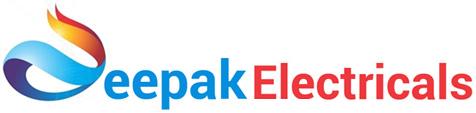 DEEPAK ELECTRICALS