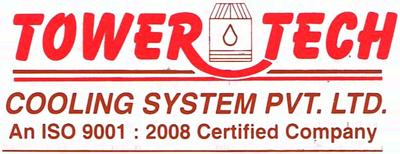 TOWERTECH COOLING SYSTEM PVT. LTD.