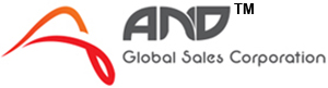 AND GLOBAL SALES CORPORATION