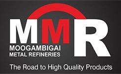 MOOGAMBIGAI METAL REFINERIES