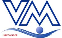 VM ELECTRICAL & SOLAR SOLUTION