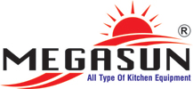 MEGA KITCHEN SYSTEM PRIVATE LIMITED
