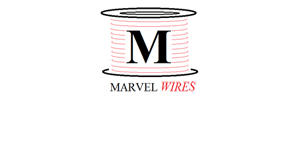 MARVEL WIRES