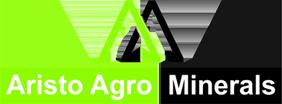 ARISTO AGRO MINERALS