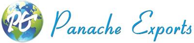 PANACHE EXPORTS