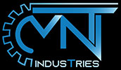 MNT INDUSTRIES