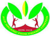 AGR ORGANIC FOOD PRIVATE LIMITED