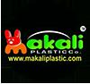 MAKALI PLASTIC CO.